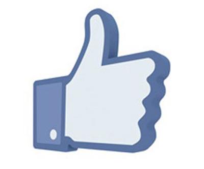 Facebook'ta 'Beğen'ene 12 Yıl Hapis!