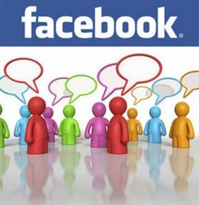 Facebook'ta Duyuru Yapmak Paralı!