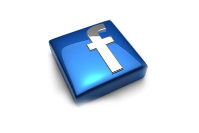 "Facebook'tan Yeni Buton ""İste"""