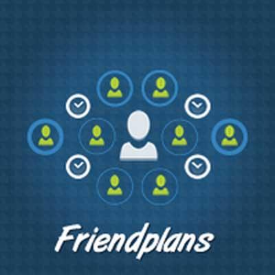 Friendplans.com: Planınızı Yapın, Çevrenizle Paylaşın