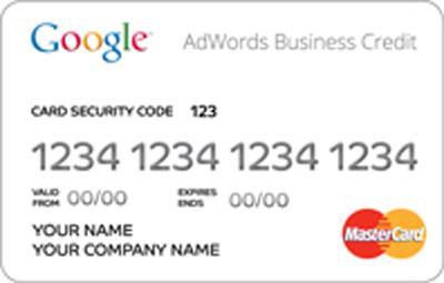 Google Bankacılığa Mı Soyundu?