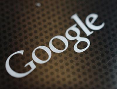 Google Mobil Ara Yüzünü Güncelliyor!