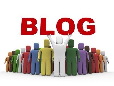 Şimdi Blog Açma Zamanı