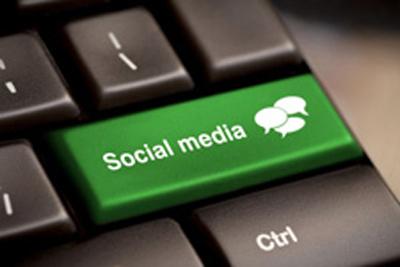 Sosyal Medya Satış Değil, Bağış Sağlıyor [Araştırma]