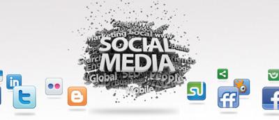 Sosyal Medyayı Hatalı Kullanmak İçin 11 İpucu