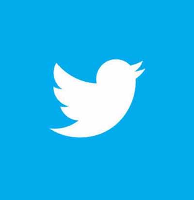 Twitter'da Bir İlk!