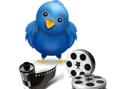Twitter İçin Kendi Video Servisine Sahip Olmak Ne Anlama Geliyor?