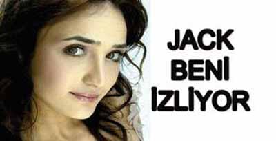 Twitter'ın Kurucusu, Türkiye'den İki İsmi Takip Ediyor!