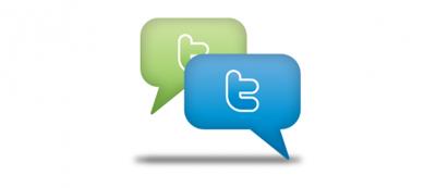 Twitterda Toplu DM Silme