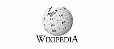 Wikipedia'nın Önemi
