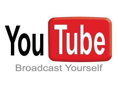 YouTube'dan Zengin Olanlar Ne Kazandı?