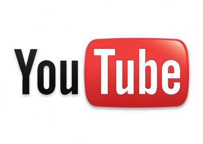 YouTube Eleştirilere Kulak Verdi Ve İçerikler İle İddialara İtiraz Yollarını Genişletti