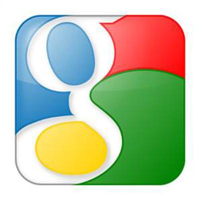 Google'a Erişim 12 Saat Boyunca Bloke Edildi