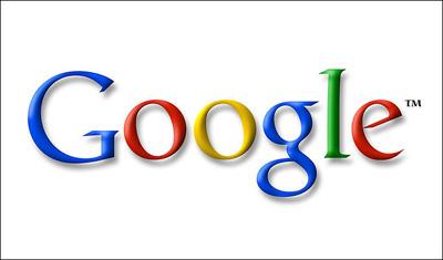 Avrupa Ülkeleri Google'a Savaş Açtı
