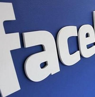 'Facebook Borca Batırıp, Şişmanlatıyor'
