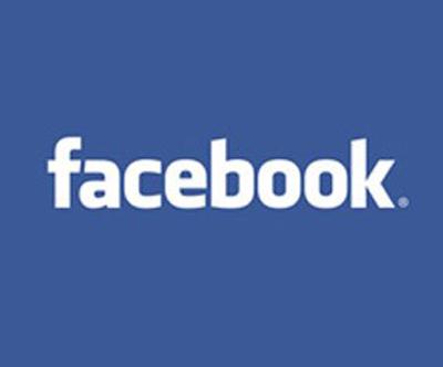 Facebook'u Bir Türk Tescilledi Ortalık Karıştı!