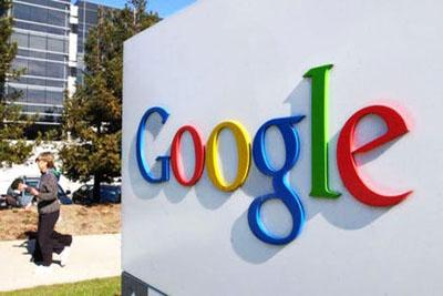 Google'a Safari Çerezlerinden Ceza Geldi