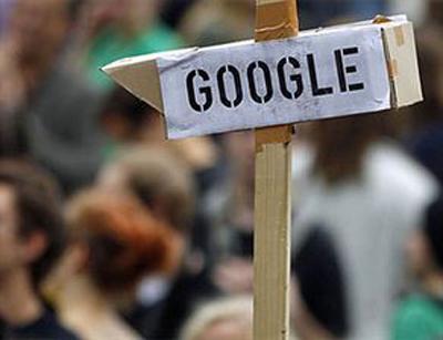 Google Bedavaysa Nasıl Para Kazanıyor?