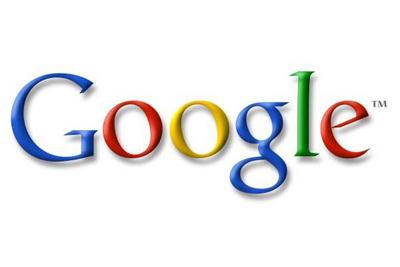 Google, Reklam Vermeyen Siteleri Geriye mi İtiyor?