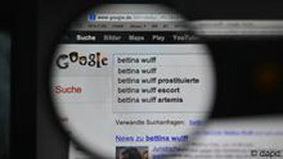 Google Sekiz İçeriği Sildi