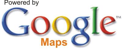 iOS 6 için Google Maps'in Test Sürümü Hazır