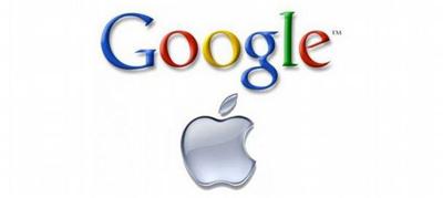 """""""Jobs'suz Apple, Google'a Yenik Düşebilir"""""""