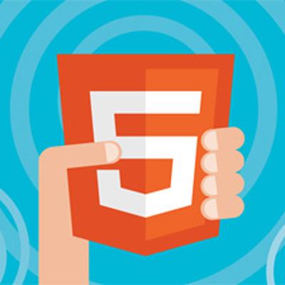 Mobil Geliştiriciler HTML5'e Nasıl Bakıyorlar?