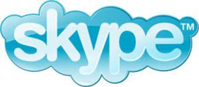 Skype'dan Sosyal Reklam Nasıl Olur?