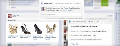 Socialwire Facebook Reklamlarını Yeni Bir Boyuta Taşıyacak