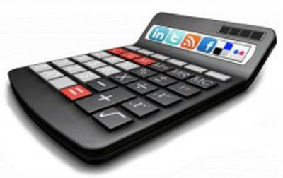 Sosyal Medyada Yatırımın Geri Dönüşü Hesaplanabilir Mi?
