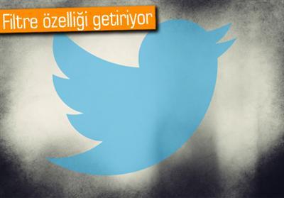 Twitter, Instagram'dan Rol Çalacak