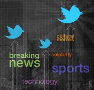 Twitter Trendlerini Önceden Tahmin Etmek Mümkün