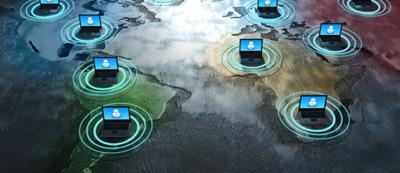 Uluslararası Ticarette Sosyal Medya Kullanımı