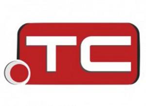 .TC Alan Adı Uzantısının Perde Arkası
