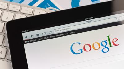 Apple Ve Google Ortak Mı Oluyor?