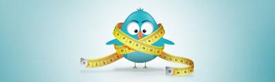 Bir Sosyal Medya Takipçisinin Değeri Ölçülebilir Mi?