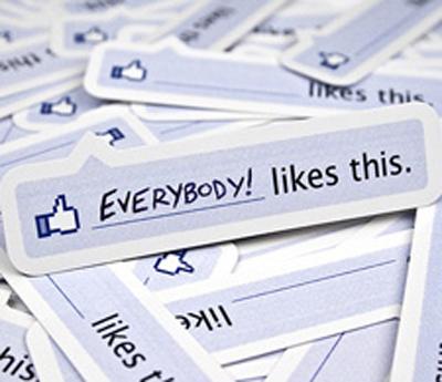 En Büyük Beş Yüz Facebook Sayfasından Etkileşim İpuçları