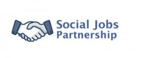 Facebook Social Jobs Başarılı Olacak Mı?