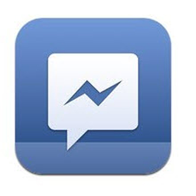 Facebook'tan Snapchat'e Rakip Mi Geliyor?