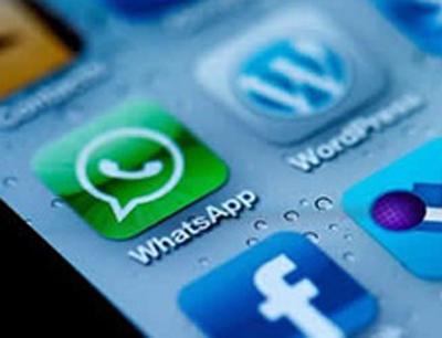 Facebook, WhatsApp'ı Satın Alır Mı?