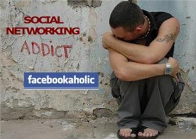 Facebookta Kaç Milyar Dakika Geçirdiniz?