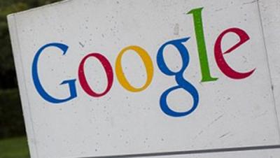 """Google'da """"Kırmızı Nokta"""" Dönemi"""