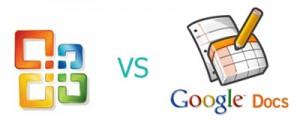 Google'dan Hodri Meydan!