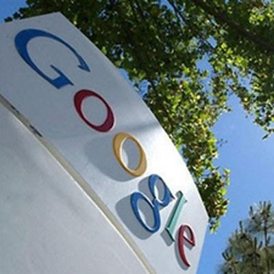 Google Gözünü Kurumsal Müşterilere Çevirdi!
