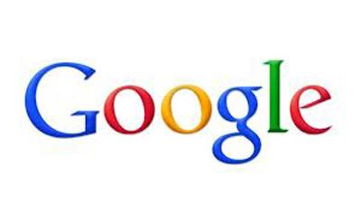 Google, Hayatınızı İzliyor!