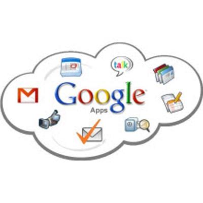 Google Hizmetleri Kırpılıyor!