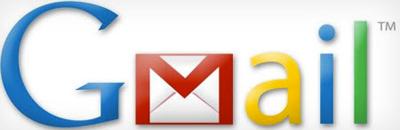 Google Nasıl Para Kazanıyor?