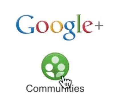 Google+ 500 Milyon Üyeye Ulaştı, Gruplar Açıldı, Snapseed Android'e Geldi!
