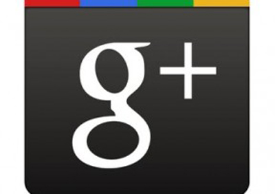Google Plus'da Hayat Belirtileri