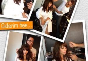Instagram'ın 1 Numaralı Düşmanı Kim Kardashian Mı?